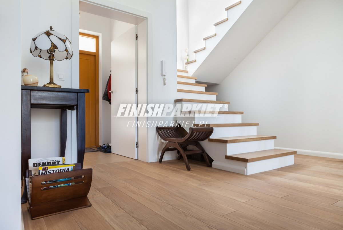 finish deska d b latte macchiato olejowosk osmo faza 4x nasze realizacje finish parkiet. Black Bedroom Furniture Sets. Home Design Ideas