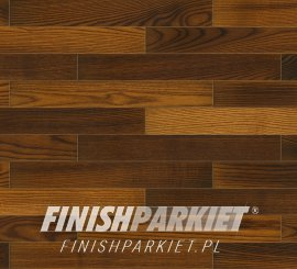FinishParkiet Jesion Thermo