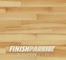 FinishParkiet Jesion Select